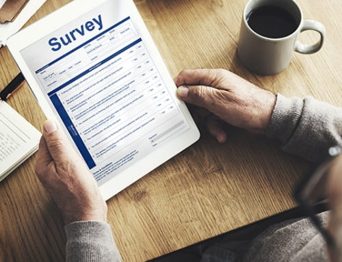 Lackawanna County Area Agency on Aging Survey – Needs Your Help